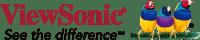 ViewSonicClub Logo